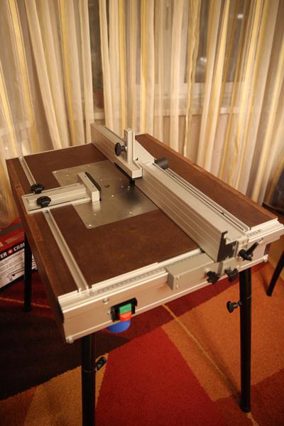 Как сделать прижимы на фрезерный стол
